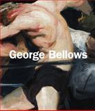 George Bellows, Sarah Cash, 3791351877