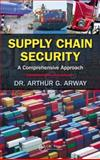 Supply Chain Security 1st Edition