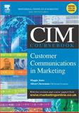 The CIM Coursebook 9780750661874