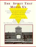 The Spirit That Moves Us, Rachel Quenk, 0884481875