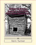 Killing the Dream: America's Flirtation with Third World Status, Vern Turner, 1467971871