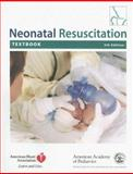 Neonatal Resuscitation Textbook 9781581101874