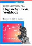 Organic Synthesis, Gewert, Jan-Arne and Looft, Jan, 3527301879