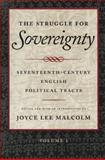The Struggle for Sovereignty 9780865971875