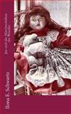 Jan und Die Märchenbühne der Wunder, Ilona Elisabeth Schwartz, 1491001879