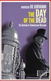Day of the Dead, Maurizio De Giovanni, 1609451872