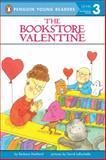 The Bookstore Valentine, Barbara Maitland, 0142301876