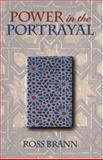 Power in the Portrayal - Representations of Jews and Muslims in Eleventh- And Twelfth-Century Islamic Spain, Brann, Ross, 0691001871