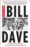 Bill and Dave, Michael S. Malone, 1591841879