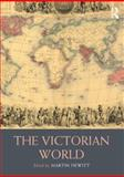 Victorian World, Hewitt, 0415491878