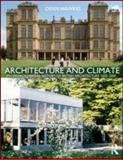 Architecture and Climate, Hawkes, Dean, 0415561876