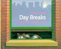 Day Breaks, Bethea VerDorn, 1559701870