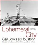Ephemeral City 9780292701878