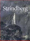 Strindberg 9780300091878