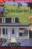 The Dirty Shame Hotel, Ron Block, 0898231876