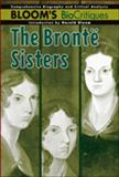 The Bronte Sisters, Norma Jean Lutz, Harold Bloom, 0791061876