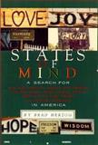 States of Mind, Brad Herzog, 0895871874