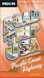 Road Trip USA Pacific Coast Highway, Jamie Jensen, 1612381871