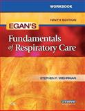 Fundamentals of Respiratory Care, Wehrman, Stephen F. and Wilkins, Robert L., 032305188X