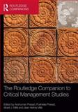 The Routledge Companion to Critical Management Studies, , 0415501881