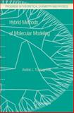 Hybrid Methods of Molecular Modeling, Tchougréeff, Andrei L., 140208188X