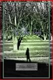 My Other Path, Brian Osborn, 1481291882