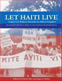 Let Haiti Live, Melinda Miles and Mary Eugenia Charles, 1584321881