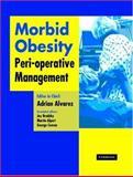 Morbid Obesity Peri-Operative Management, , 1841101885