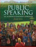 Public Speaking 9780205611881