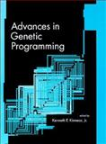 Advances in Genetic Programming, , 0262111888