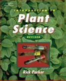 Introduction to Plant Science, Parker, Rick, 1401841880
