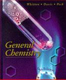 General Chemistry, Whitten, Kenneth W., 0030061881