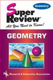 Geometry, Research and Education Association Editors, 087891188X