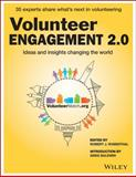 Volunteer Engagement 2.0