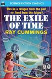 The Exile of Time, Ray Cummings, 1612871887