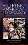 Filipino American Psychology 9781452001883