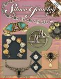 Collectible Silver Jewelry, Fred Rezazadeh, 1574321889