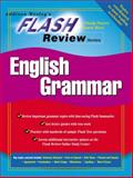 Flash Review for English Grammar, Ellsworth, Blanche and Higgins, John A., 032110188X