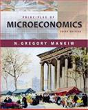Principles of Microeconomics, Mankiw, N. Gregory, 0324171889
