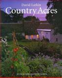 Country Acres, David Larkin, 0395771889