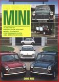 The Complete Mini 9780947981884