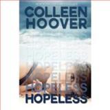 Hopeless, Colleen Hoover, 1481251880
