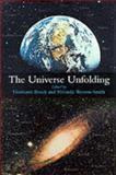 The Universe Unfolding, , 0198511884