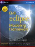 Eclipse Modeling Framework 2. 0, Budinsky, Frank and Merks, Ed, 0321331885