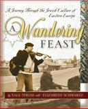 A Wandering Feast, Yale Strom, 078797188X