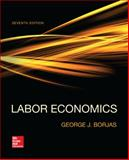 Labor Economics 7th Edition