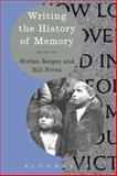 Writing the History of Memory, , 0340991887