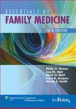 Essentials of Family Medicine, , 0781781884