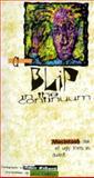 A Blip in the Continuum : Macintosh Edition, Williams, Robin, 1566091888