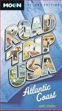 Road Trip USA Atlantic Coast, Jamie Jensen, 161238188X